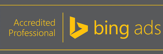 Bing Adwords services in Panchkula