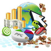 Best PPC Services In Panchkula