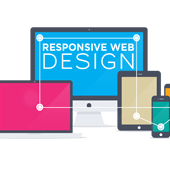 Best Web Designing & Web development Services In Panchkula