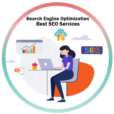 seo services in Panchkula