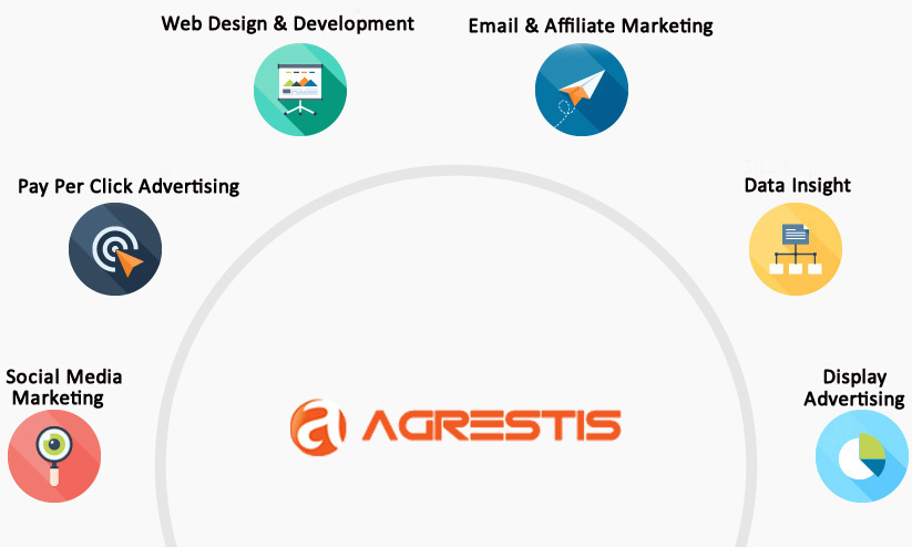 Best Digital Marketing Services In Panchkula