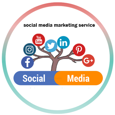 best SMM Services in Panchkula